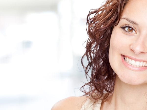 How much should I expect to pay for Invisalign?