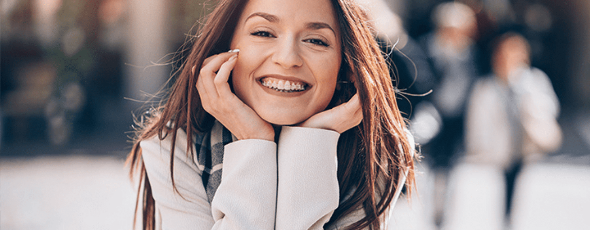 5 Tips to Survive Your First Day With Braces